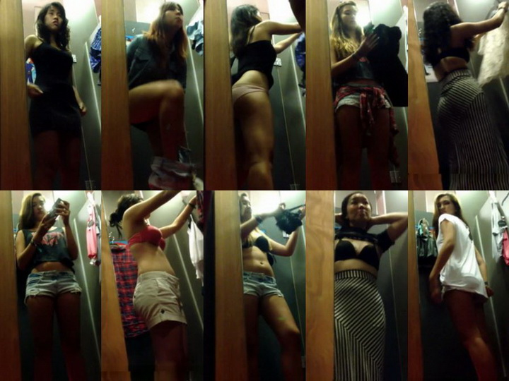 http://majav.org/Pic/Asian_changing_room_9.jpg