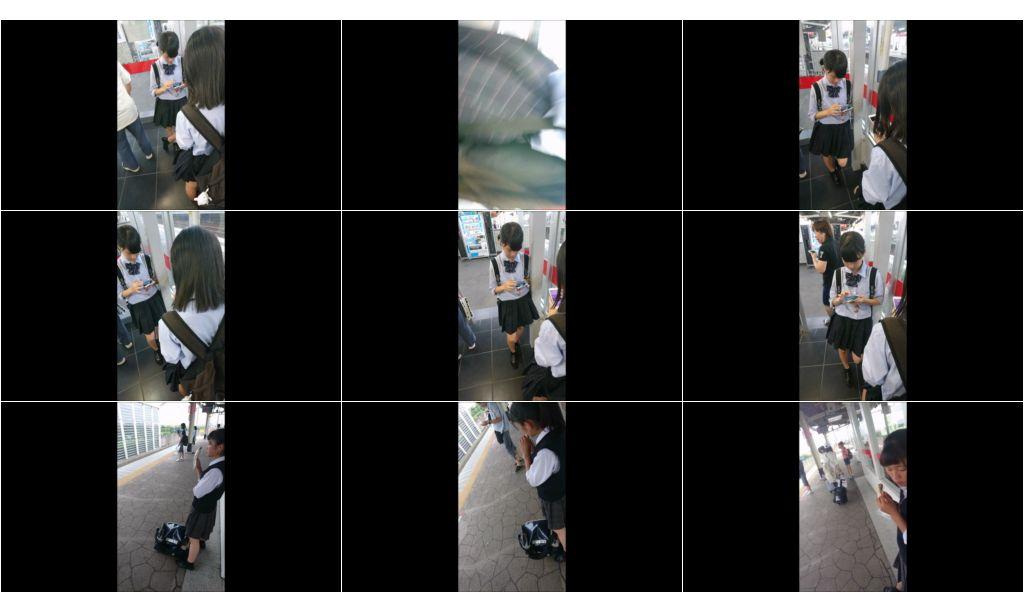 http://majav.org/Pic/ato105.2.jpeg
