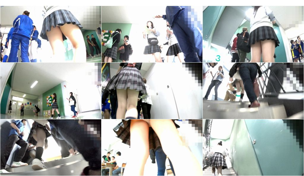 http://majav.org/Pic/cho735.2.jpeg