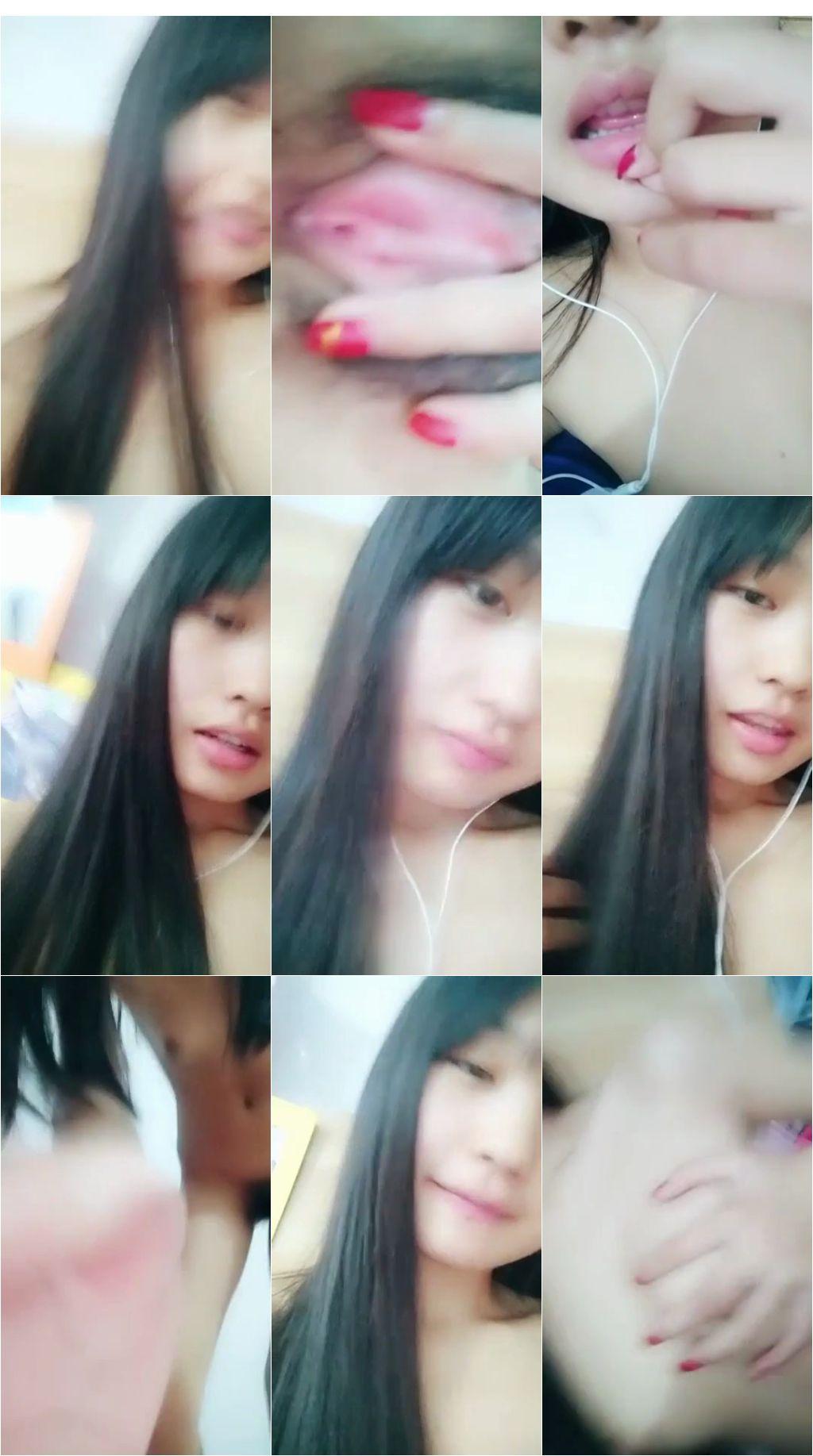 http://majav.org/Pic/gak430.1.jpeg