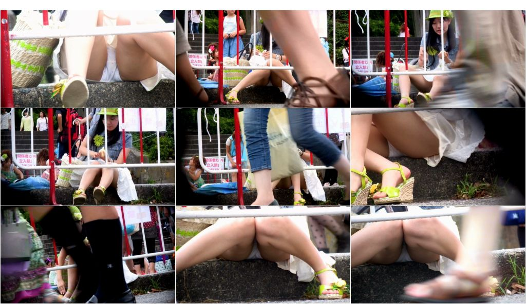 http://majav.org/Pic/tip297.2.jpeg