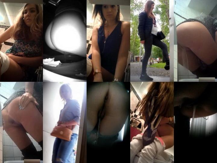 http://majav.org/Pic/toilet_indoor_0241.jpg
