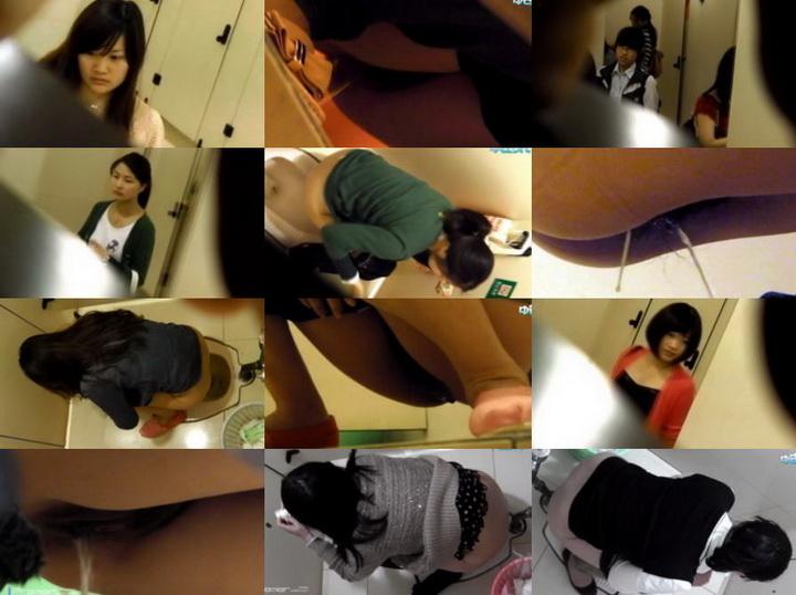 http://majav.org/Pic/wc28101221peep.jpg
