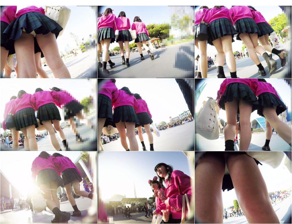 http://majav.org/Pic/yum103.jpeg
